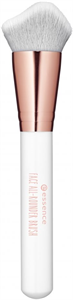 Essence Face All-Rounder Ecset