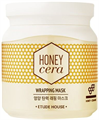 Etude House Honey Cera Wrapping Mask
