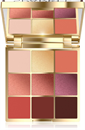 eveline-cosmetics-sparkles9-png