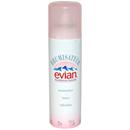 evian-le-brumisateur-eau-minerale-naturelle-spray-jpeg