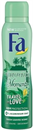 fa-throwback-moments-travel-love-deo-sprays9-png