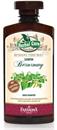 farmona-herbal-care-nyirfa-sampons9-png
