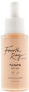 fourth-ray-beauty-papaya-face-milks9-png
