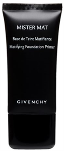 Givenchy Mister Mat Mattifying Foundation Primer