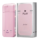 Givenchy Play For Her EDP