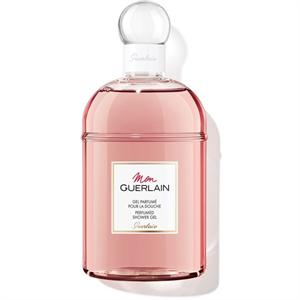 Guerlain Mon Guerlain Shower Gel