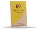 heaven-yellows9-png