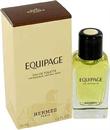 hermes-equipage-for-men-jpg