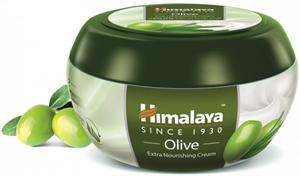 Himalaya Olívás Extra Tápláló Krém