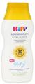 HiPP Naptej Érzékeny Bőrre