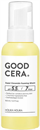 holika-holika-good-cera-super-ceramide-foaming-washs9-png