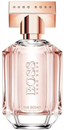 hugo-boss-boss-the-scent-for-her-eau-de-toilettes9-png