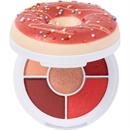 i-heart-revolution-donutss-jpg
