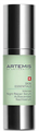 Artemis Intense Night Repair Serum