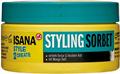 Isana Style 2 Create Styling Sorbet