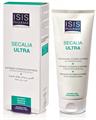 Isis Pharma Secalia Ultra Intenzív Hidratáló Hatású Testápoló Tej