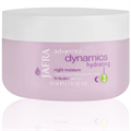 Jafra Advanced Dynamics Hydrating Night Moisture Krém