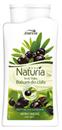 joanna-naturia-body-balm-taplalo-olivaolajjal-png