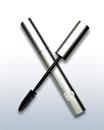 kryolan-lash-voluminizer-jpg