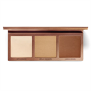 L.O.V The Glowrious Highlighting & Bronzing Palette