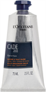 l-occitane-cade-multi-grooming-balms9-png