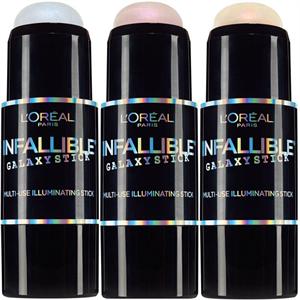 L'Oreal Paris Infallible Galaxy Stick