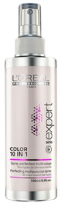 L'Oreal Professinnel Série Expert Vitamino Color 10in1 Spray