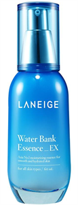 Laneige Water Bank Essence_EX
