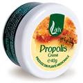 Larix Propolis Crema