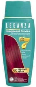 Leganza Coloring Conditioner