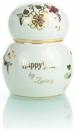 lepkes-zsolnay-porcelan-anti-wrinkle-serum-ranctalanito-arcszerummals9-png