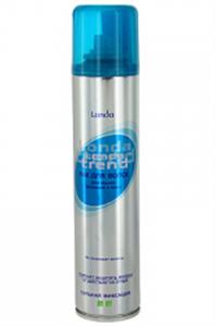 Londa Trend Hairspray