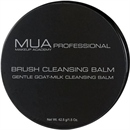 makeup-academy-professional-brush-cleansing-balm1s9-png
