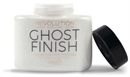 Makeup Revolution Baking Powder Ghost Finish Fixáló Púder