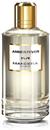 mancera-amber-fevers9-png