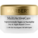 marbert-multiactivecare-day-night-repair-cream1s-jpg