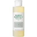 mario-badescu-glycolic-foaming-cleanser1s-jpg
