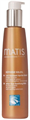 Matis Réponse Soleil After Sun Soothing Milk