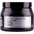 Matrix Total Treat Pro Solutionist Deep Cream Mask
