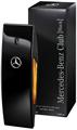 Mercedes-Benz Club Black EDT