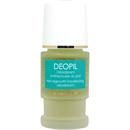 methode-jeanne-piaubert-deodorant-roll-on-deopils-jpg