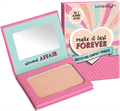 Misslyn Make It Last Forever Mattifying Compact Powder