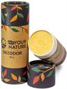 mix-your-nature-dezodor-cink-ricinoleat---q10---illatmentess9-png