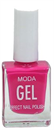 moda-gel-effect-nail-polishs-png