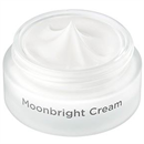 moonshot-quick-fix-moonbright-cream1s9-png