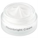 moonshot-quick-fix-moonbright-cream1s9-png