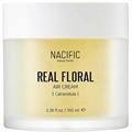 Nacific Real Floral Air Körömvirág Arckrém