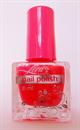nail-polish2-jpg