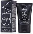 NARS Pro-Prime Pore Refining Primer