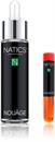 natics-nouage-serum-antioxydant-supremes9-png
